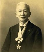 「木村栄」の画像検索結果