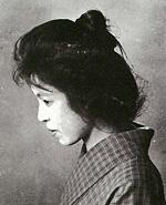 三人の女性と金沢の縁| 竹久夢二について | 金沢湯涌夢二館